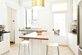 small kitchen islands with stools narrow kitchen islands fitbooster me