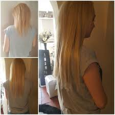 Hair Extension Shops In Manchester by Weave In Wales Hair Extensions U0026 Wig Services Gumtree
