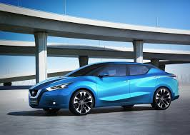 nissan leaf next generation the 2017 nissan leaf will carry far more battery power