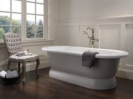Delta Bathtubs Freestanding Tub Fillers