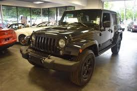 jeep willys 2015 4 door 2015 jeep wrangler for sale carsforsale com