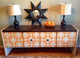 62 best furniture facelift facebook com furniturefacelift images