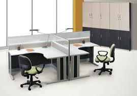 modular dining table desk home office furniture design great desks interior ideas