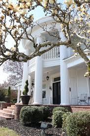 Georgia Wedding Venues Columns Of Georgia Weddings Get Prices For Wedding Venues In Ga