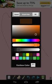 sketch guru handy sketch pad 1 2 1 for android download