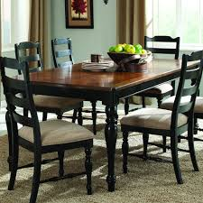 dining room outstanding 8 piece dining room set ideas gallery 9 dining room astonishing 8 piece dining room set 9 piece counter height dining set wooden