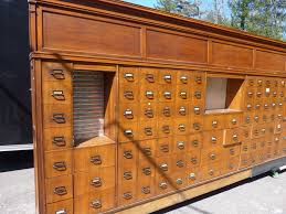 Vintage Pharmacy Cabinet Vintage Medical Antique Apothecary Cabinet U2014 Farmhouse Design And