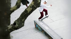 kingpin skateboarding skate news videos and inter
