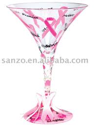mini plastic martini glasses list manufacturers of clear plastic martini glasses buy clear