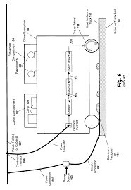 lexus rx400h zero point calibration patent us8469122 system and method for powering vehicle using