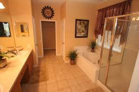decorating ideas for master bathrooms beautiful master bathroom decorating ideas home designs