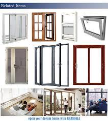 office interior window grill design wrought iron veranda window