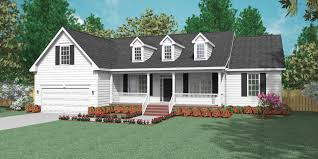 front garage house plans houseplans biz two car garage house plans page 12