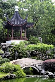family garden chinese best 25 chinese garden ideas on pinterest chinese pagoda asian