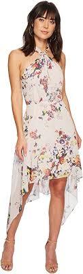 halter dress dresses women halter dresses shipped free at zappos