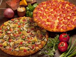 round table pizza delivery near me round table pizza closed 27 photos 51 reviews pizza 50