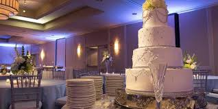 hotel capstone weddings get prices for wedding venues in al