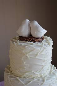 a blissful bash love birds wedding cake and nintendo controller