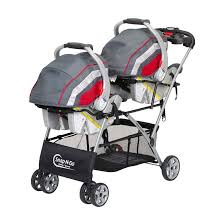 Rugged Stroller Top 20 Best Double Baby Strollers Of 2017