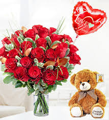 valentines flowers flowers quotes wishes for s week