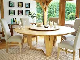 unusual round dining tables round oak dining tables bespoke circular dining table furniture