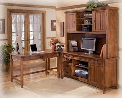 cross island desk w storage 381 best signature design by ashley furniture collections images on