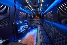 party rentals san francisco sprinter limo suv limousine rental in san francisco san