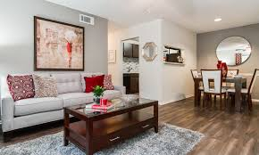 Home Options Design Jacksonville Fl by Southside Jacksonville Fl Apartments For Rent In Beauclerc The
