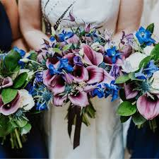 blue flowers for wedding 480 480 thumb 1544577 florist house of blo 20161003021249842 jpg