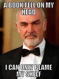 Scottish Memes - 25 scottish memes that will make you laugh despite yourself