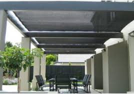 shade cloth patio cover ideas really encourage best 25 tarp