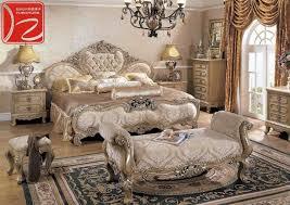 Bedroom Set King Size Bed by Download Beautiful Bedroom Set Gen4congress Com