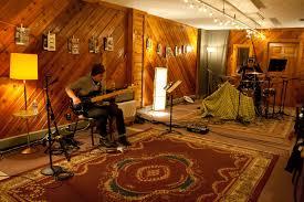 photos welcome to 1979 analog recording studio nashville tn