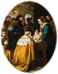 catholic gifts and more catholic gifts and more