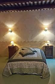 chambre d hote mirmande chambre d hôtes avec salle de bain privative et terrasse dans un