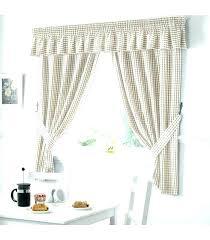 rideau pour cuisine modale de rideaux de cuisine modale de rideaux de cuisine modale de