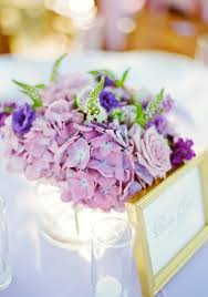 wedding flowers in october tips and ideas for october and november weddings wedding tips