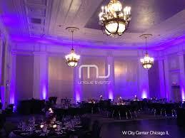 chicago wedding dj event lighting event wedding lighting wedding dj chicago
