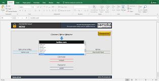 Spreadsheet Software Examples Spreadsheet Apps For Windows 10 Example Of Spreadsheet Software