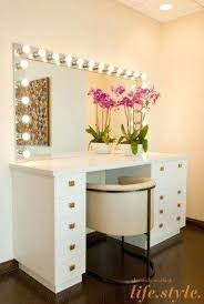 Makeup Dressers For Sale Vanities Makeup Vanity Table With Lights Makeup Vanity Set With