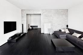 versatile wood flooring supply and fit specialists of essex and