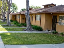 Rent A Tiny House In California 20 Best Apartments For Rent In Ventura Ca With Pictures