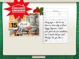 Cara Bermain Home Design Story Dream Day First Home U003e Ipad Iphone Android Mac U0026 Pc Game Big Fish