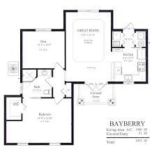 home interior designs for houses photos glamorous on pinterest