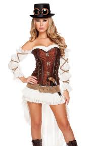 White Corset Halloween Costumes Women U0027s Cowgirl U0026 Indian Costumes Forplay
