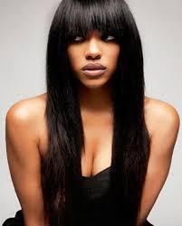 porsche williams hairline brazilian body wave hair naked virgin hair