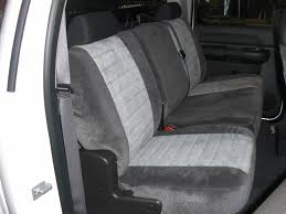 Auto Expressions Bench Seat Covers Elegant Chevy Seat Covers By Seatcovers Net Custom Seat Covers