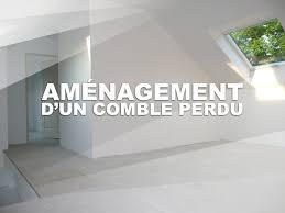 Moreno Combles by Video Amenagement Combles Meilleures Images D U0027inspiration Pour