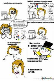 Funny Meme Rage Comics - 25 best memes about funny meme rage comics funny meme rage