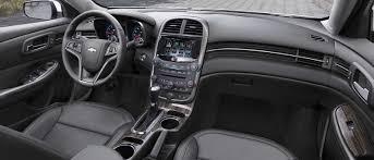 2014 Chevy Monte Carlo 2015 Chevrolet Malibu Matthews Hargreaves Chevrolet